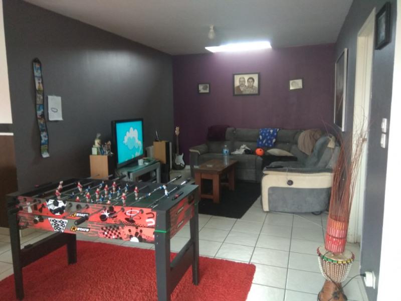 Sale house / villa Oissel 167000€ - Picture 4