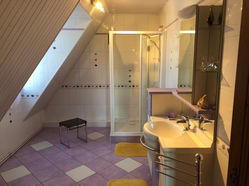 Venta  casa St benoit 338000€ - Fotografía 8