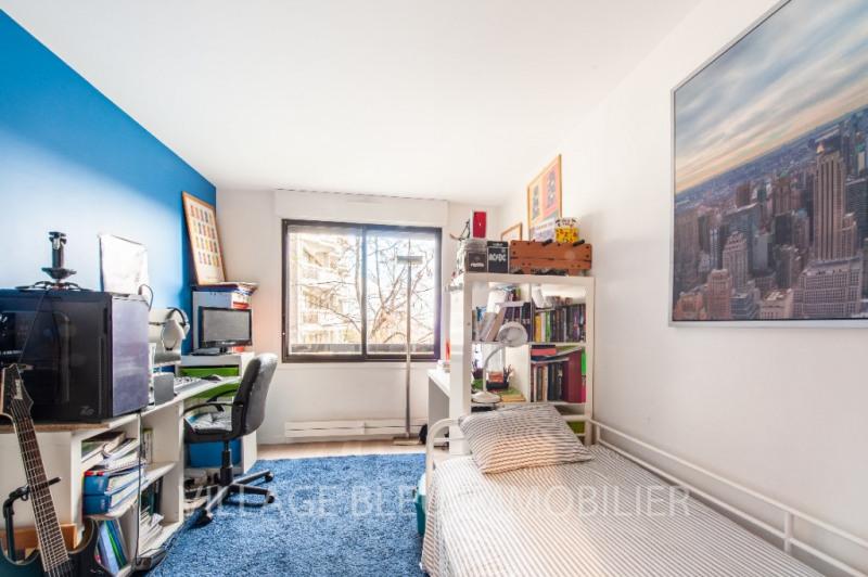 Vente appartement Courbevoie 799500€ - Photo 6