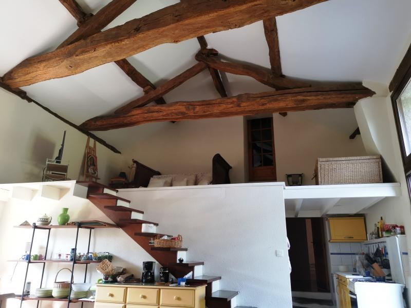 Vente maison / villa Rouairoux 185 000€ - Photo 1