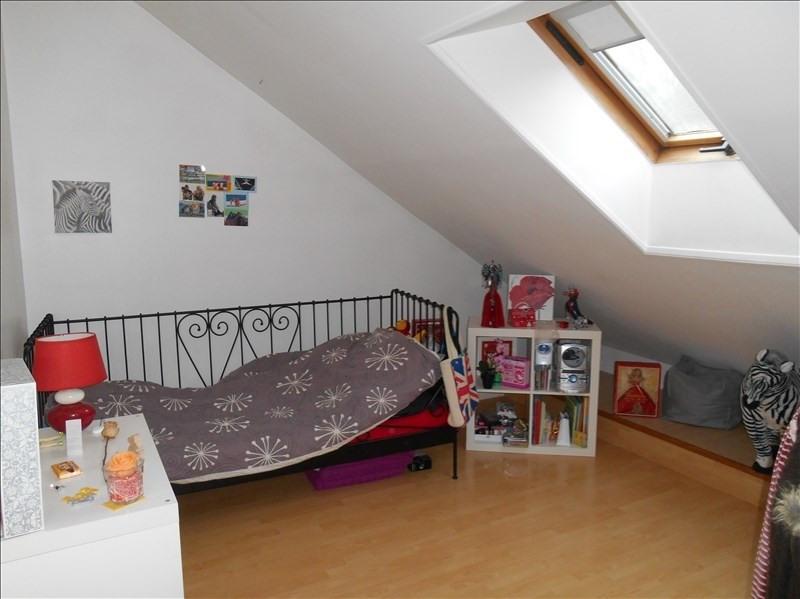 Sale house / villa La ferte sous jouarre 209500€ - Picture 9