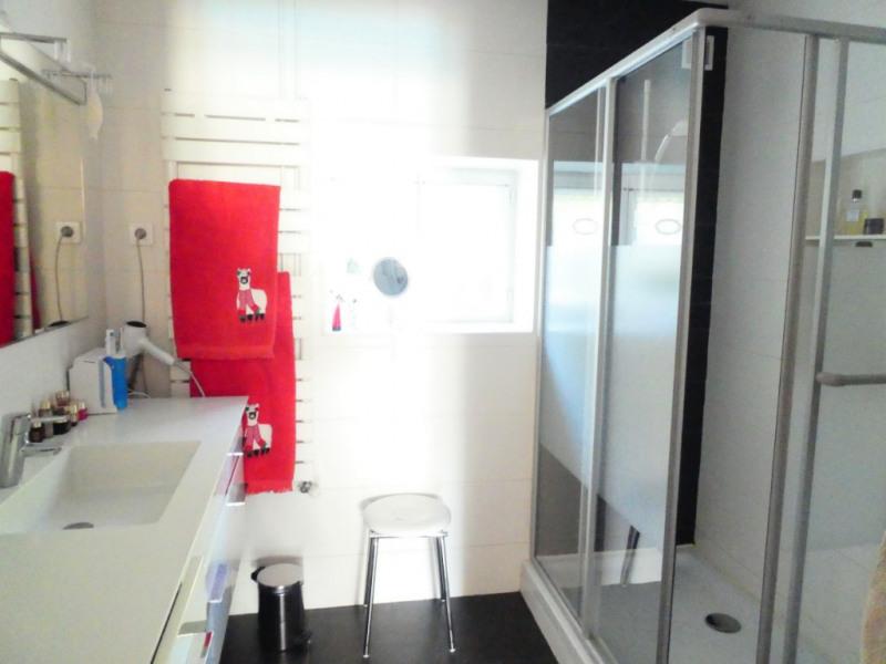 Vente de prestige maison / villa Vienne 494000€ - Photo 14