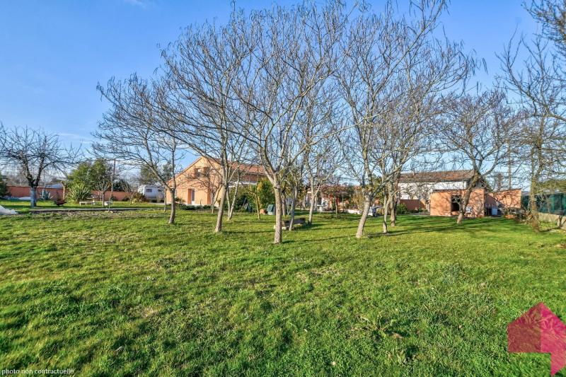 Vente maison / villa Buzet-sur-tarn 473000€ - Photo 2