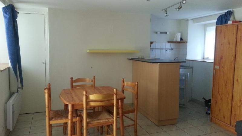 Location appartement Laval 235€ +CH - Photo 3