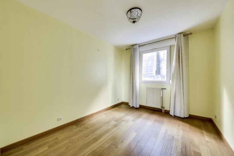 Sale apartment Lyon 4ème 460000€ - Picture 13