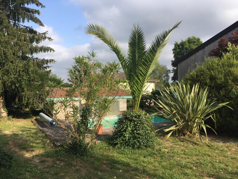 Vente maison / villa Dax 335000€ - Photo 9