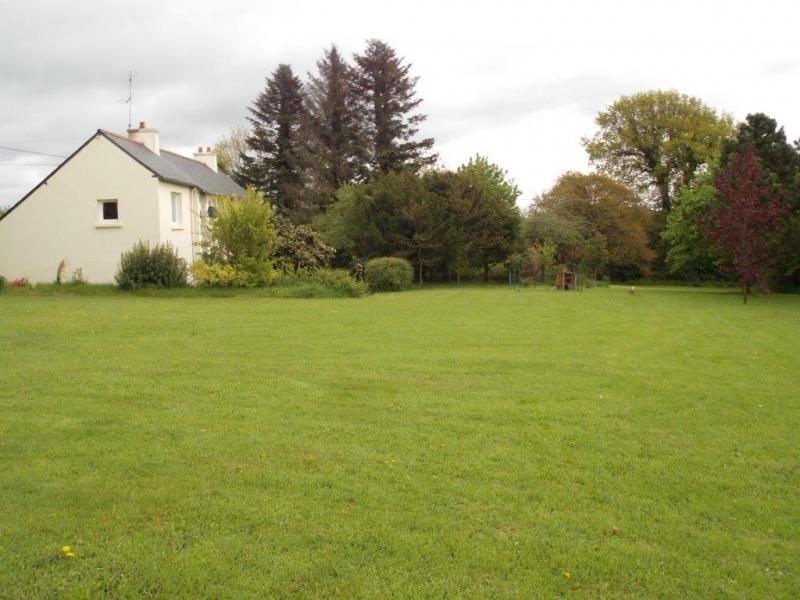 Sale house / villa La chapelle neuve 139100€ - Picture 18