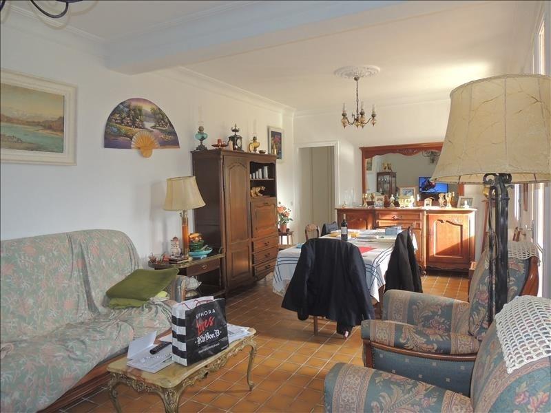 Vente maison / villa Billere 297500€ - Photo 4