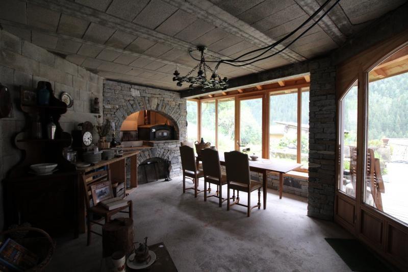 Vente de prestige maison / villa Albertville 1045000€ - Photo 14