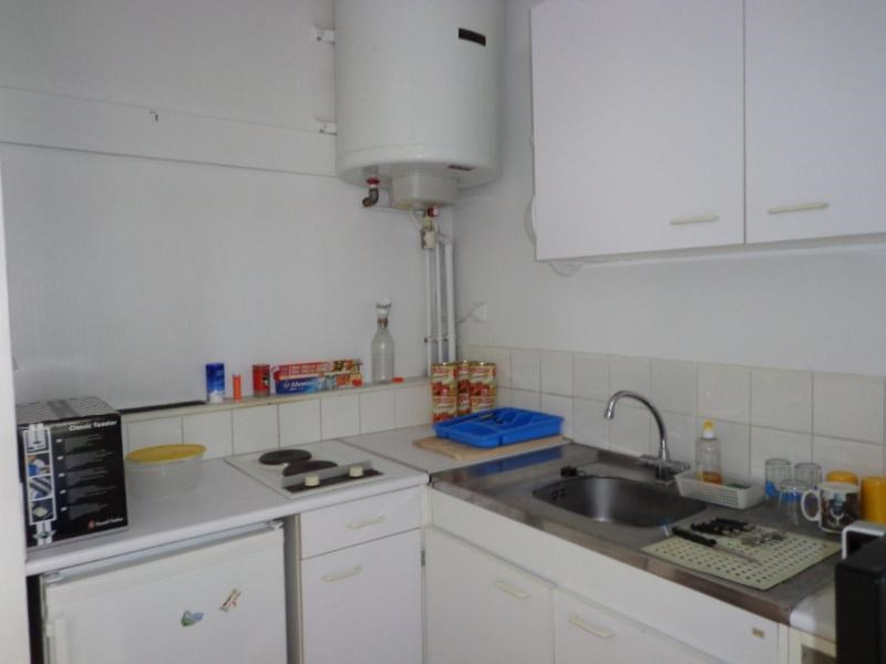 Location appartement Ecully 631€ CC - Photo 3