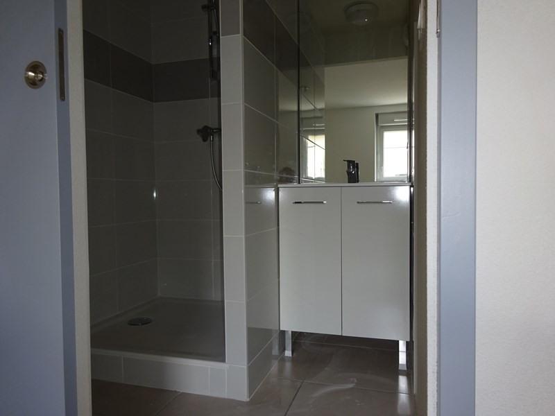 Location appartement Bron 640€ CC - Photo 5