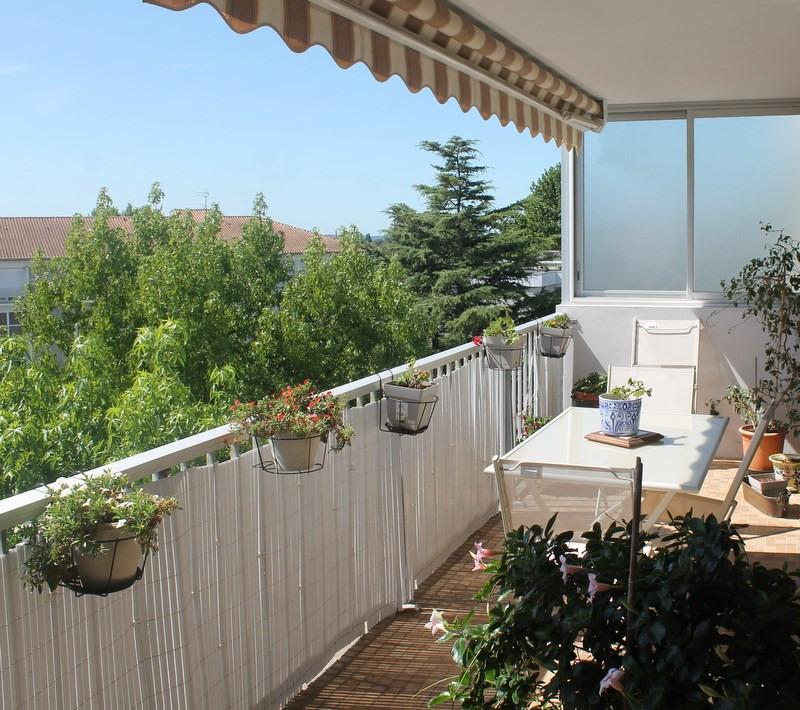 Appartement Pau T4 105 m² Terrasse vue Pyrénées