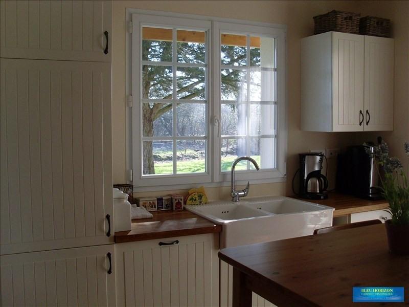 Vente maison / villa Saint hilaire de chaleons 336000€ - Photo 4