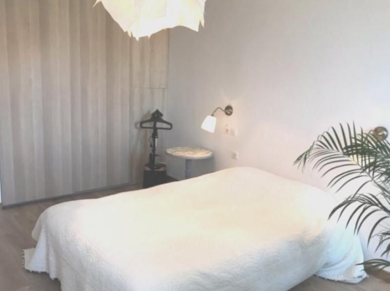 出售 公寓 Greoux les bains 275000€ - 照片 1