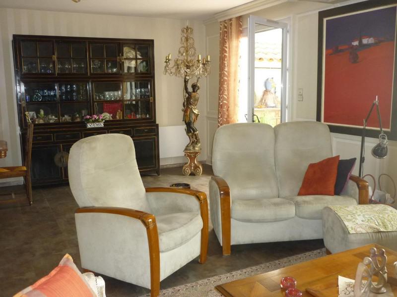 Verkoop  huis Albi 227000€ - Foto 5