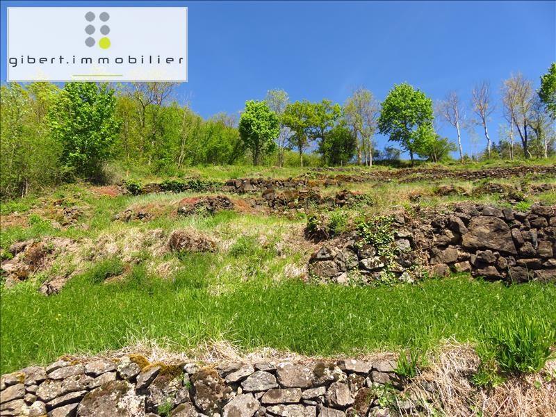 Vente terrain Ceyssac 38600€ - Photo 4