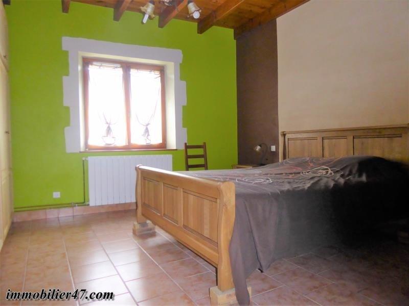 Sale house / villa Prayssas 249000€ - Picture 7