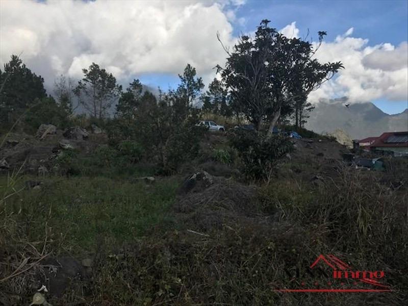 Vente terrain Cilaos 220500€ - Photo 2