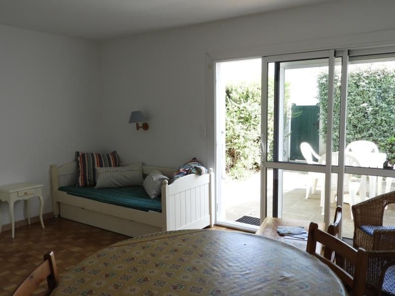 Vente maison / villa St georges d'oleron 135100€ - Photo 5