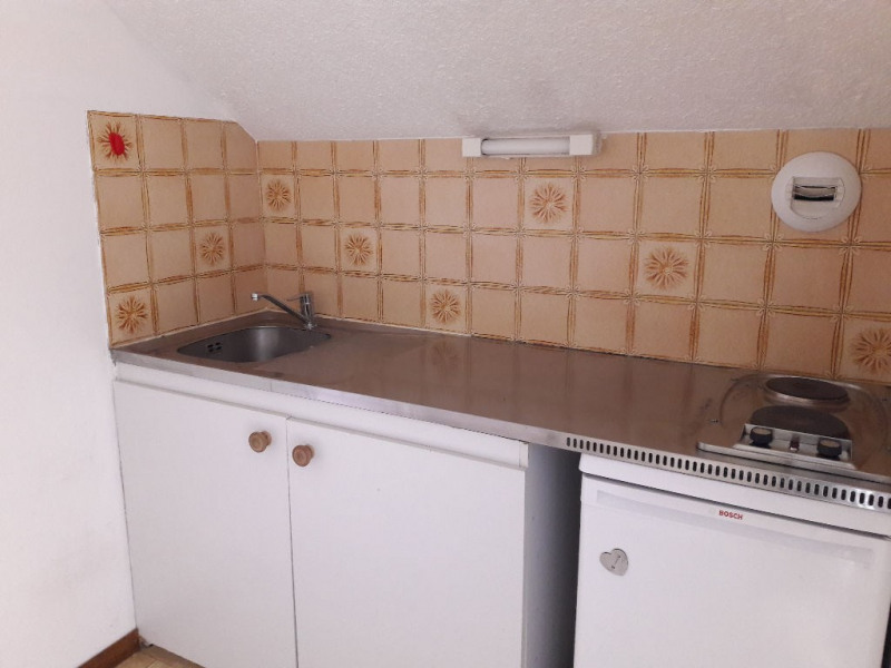 Location appartement Sallanches 495€ CC - Photo 2