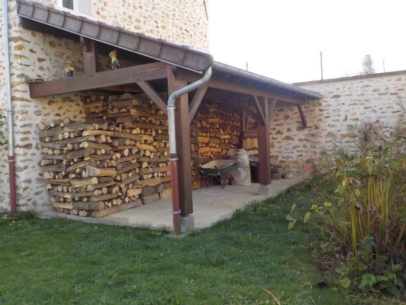 Vente maison / villa La ferte sous jouarre 204000€ - Photo 10