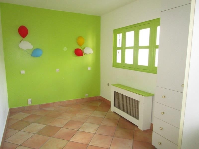 Sale house / villa Beauchamp 269336€ - Picture 5