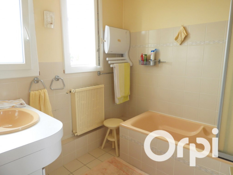 Vente appartement Vaux sur mer 346 500€ - Photo 11