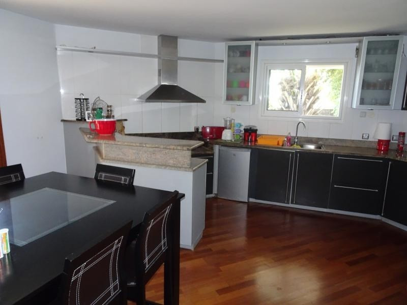 Vente de prestige maison / villa St paul 620000€ - Photo 4