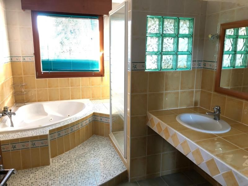 Vente maison / villa Carvin 284000€ - Photo 10