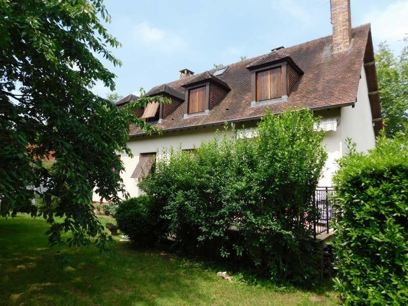 Vente maison / villa Jouy en josas 775000€ - Photo 1
