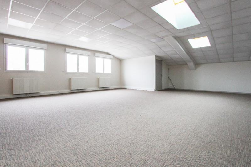 Sale empty room/storage La ravoire 405000€ - Picture 7