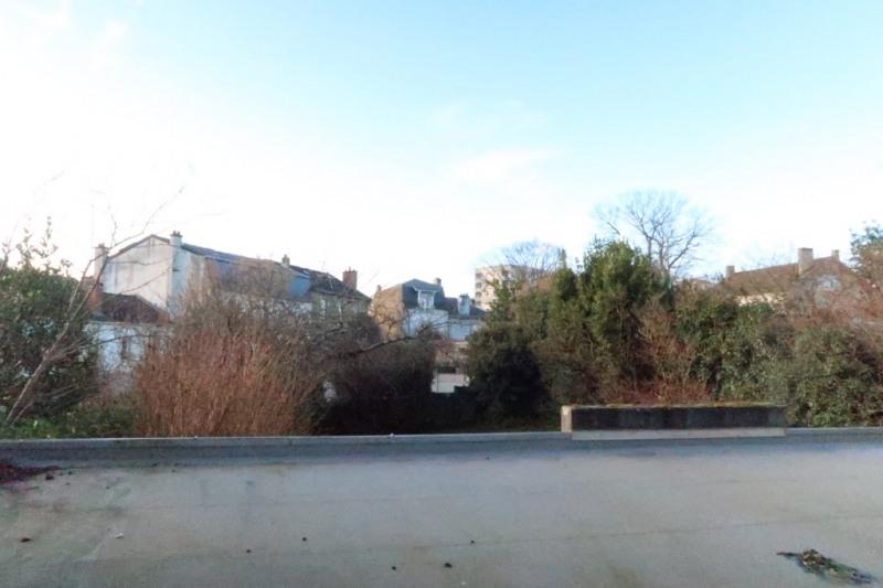 Produit d'investissement immeuble Limoges 150000€ - Photo 9
