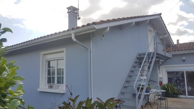 Sale house / villa Aire sur l adour 155000€ - Picture 5