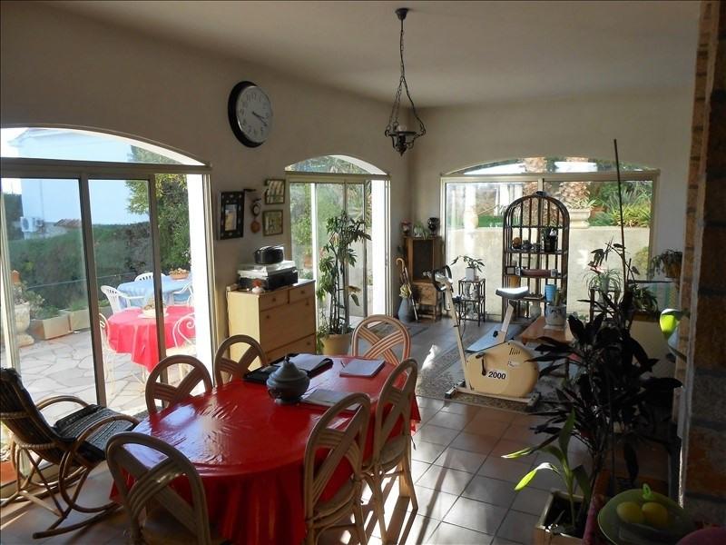 Престижная продажа дом Le golfe juan 816200€ - Фото 3