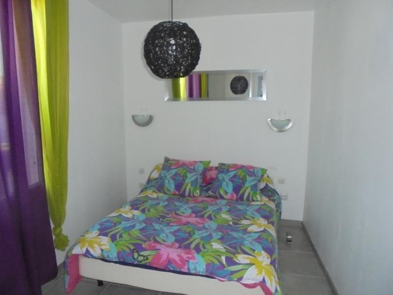 Vente maison / villa Lunel 166000€ - Photo 5