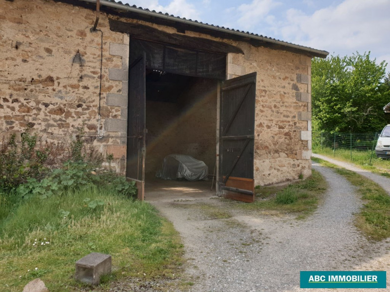 Vente parking Limoges 259 700€ - Photo 2