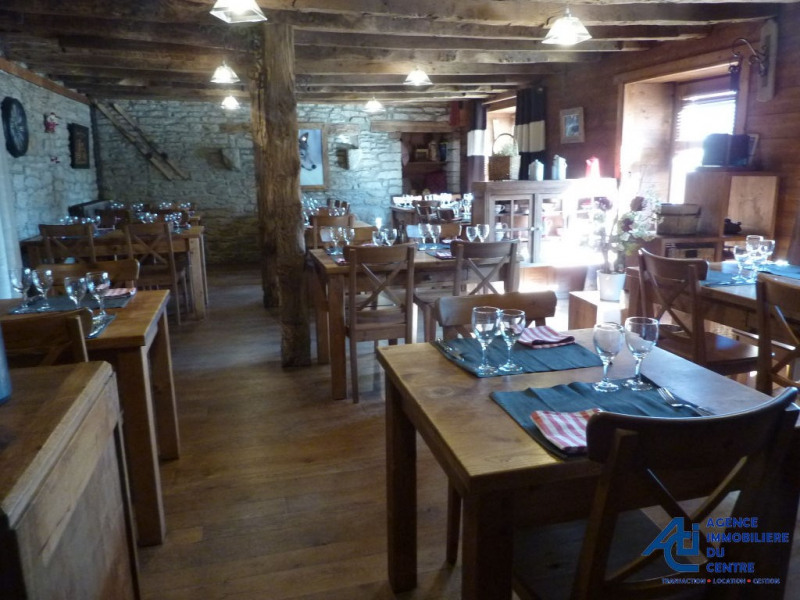 Vente local commercial Pontivy 405 000€ - Photo 3