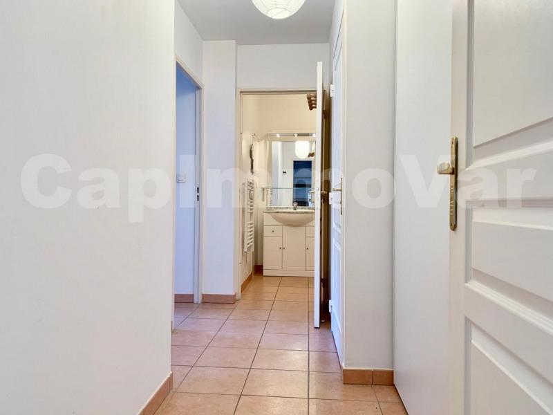 Vente appartement Le beausset 233000€ - Photo 4