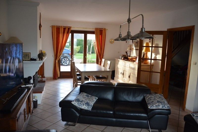 Vente maison / villa Teteghem 330000€ - Photo 5