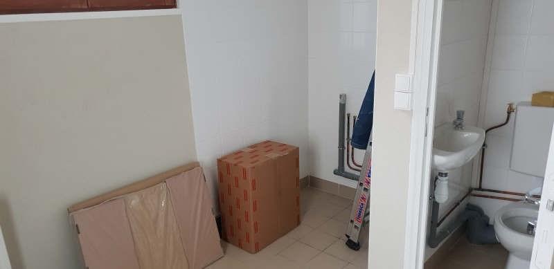 Alquiler  oficinas Maisons alfort 700€ HT/HC - Fotografía 3