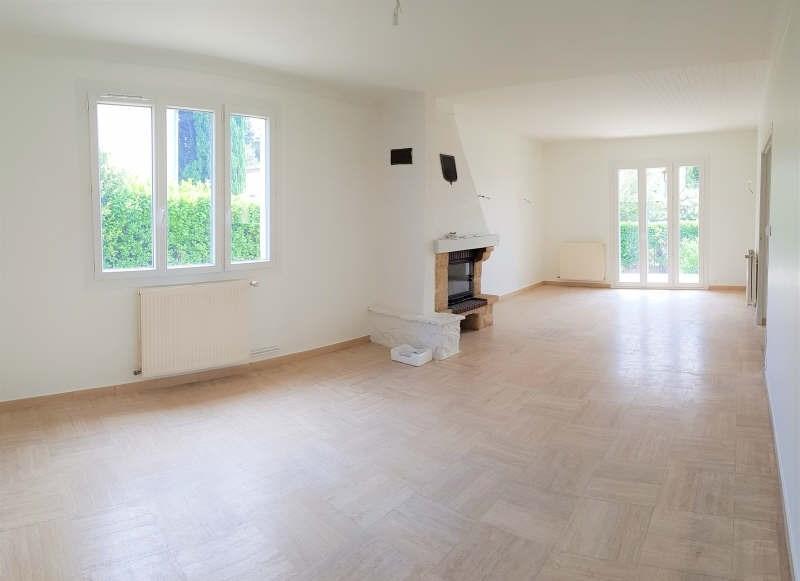 Vente maison / villa Montélimar 275000€ - Photo 2