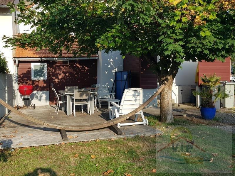 Sale house / villa St brevin les pins 249800€ - Picture 5