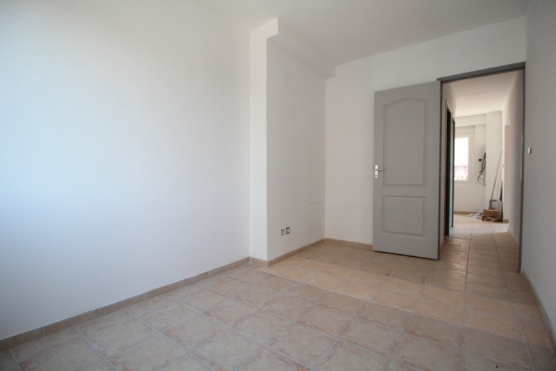 Vente appartement Carpentras 139 000€ - Photo 12