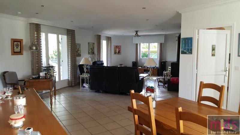 Venta  casa Gragnague 485000€ - Fotografía 4