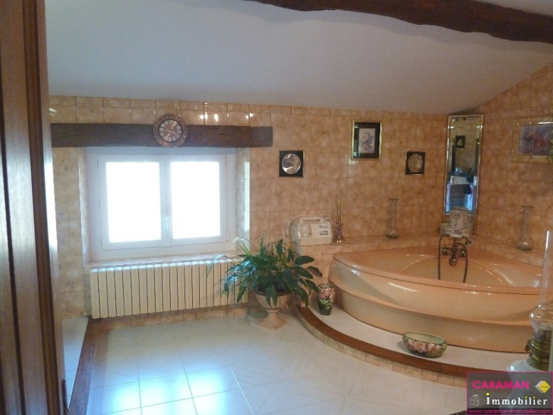 Deluxe sale house / villa Caraman 399 000€ - Picture 9