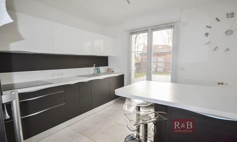 Sale house / villa Villepreux 775000€ - Picture 7