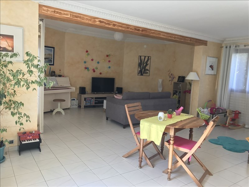 Sale house / villa Villepreux 389 000€ - Picture 4