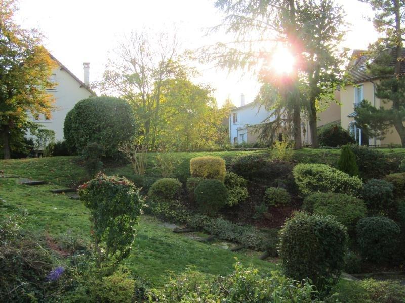 Vente appartement Maisons-laffitte 450000€ - Photo 8