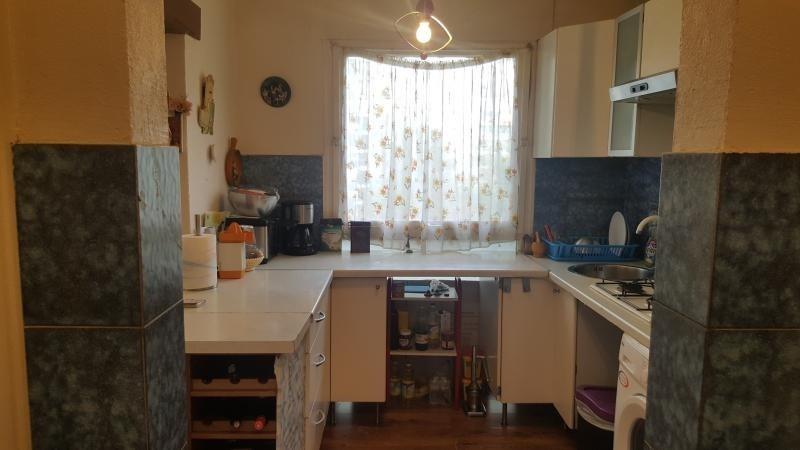 Revenda apartamento Grigny 87000€ - Fotografia 3