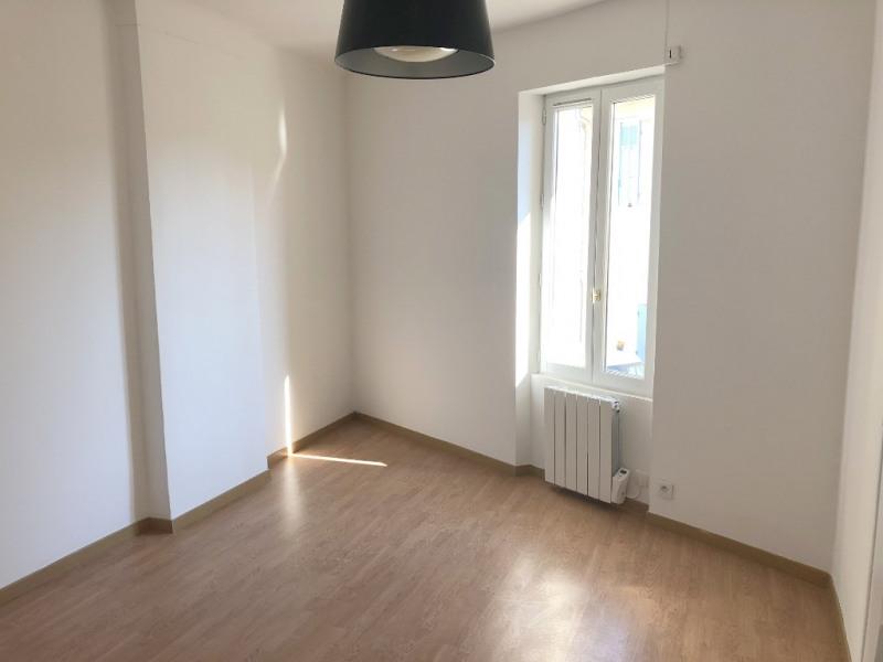 Rental apartment Les milles 715€ CC - Picture 5
